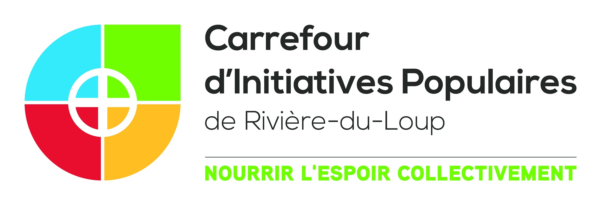 http://www.cdcgrandesmarees.org/documents/images/logos/carrefour-dinitiative-populaire_cls-01.jpg