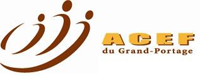 http://www.cdcgrandesmarees.org/documents/images/logos/l_acef_du_grand-portage.png