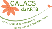 http://www.cdcgrandesmarees.org/documents/images/logos/l_calacs_du_krtb.png