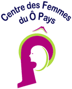 http://www.cdcgrandesmarees.org/documents/images/logos/l_centre_des_femmes_du_o_pays.png