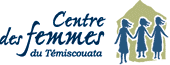 http://www.cdcgrandesmarees.org/documents/images/logos/l_centre_femme_temis.png