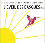 http://www.cdcgrandesmarees.org/documents/images/logos/l_eveil_des_basques.png