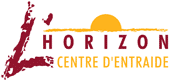 http://www.cdcgrandesmarees.org/documents/images/logos/l_lhorizon_centre_dentraide.png