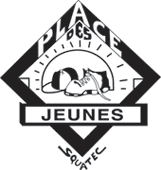 http://www.cdcgrandesmarees.org/documents/images/logos/l_place-des-jeunes_squatec.png