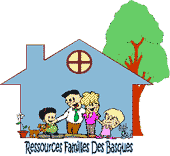 http://www.cdcgrandesmarees.org/documents/images/logos/l_ressources_familles_des_basques.png