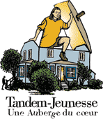 http://www.cdcgrandesmarees.org/documents/images/logos/l_tandem-jeunesse-une-auberge-du-coeur.png