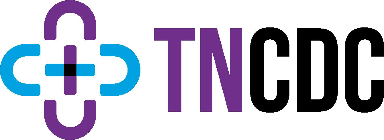 TNCDC logo